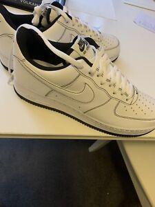 Nike Air Force Ones US13