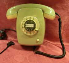 Wandelefon   SEL  Fernsprecher Telephone  Telefon TOP!