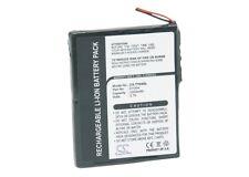 3.7V battery for Rio Karma 20GB, DY004 Li-ion NEW