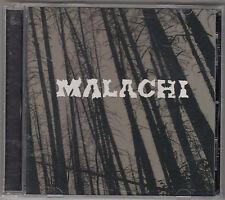MALACHI - same CD