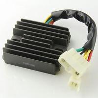 HONDA GL 1200 SEI 1984-1987 Fuel filter TMP Filtre à carburant pour câble 6mm