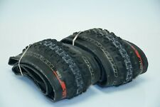 "Specialized S-Works Ground Control Tubeless Mountain Bike Tires 29 x 2.1"" 1 PAIR"