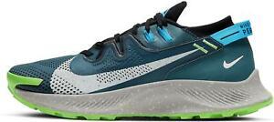 Sportschuhe Laufschuhe Nike Pegasus Trail 2 GORE-TEX Invisible Fit Größe 43 NEU
