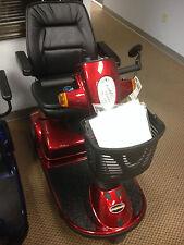Pride Maxima Scooter 3 Wheels