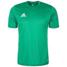 adidas Performance Core 15 Trainingsshirt Herren grün / weiß NEU
