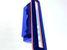 Magnetic Frag Rack (Single Slot)
