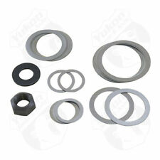 Replacement Complete Shim Kit For Dana 30 Front Yukon Gear & Axle