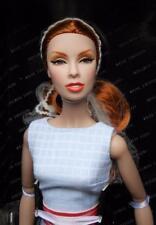 """12"""" FR~ITBE Grab Box Josephine / Lady Gaga Dressed Doll~NIB~NRFB"""