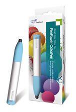 PenPower ColorPen Stylus Digital Drawing Pen Graphic Tablet Smart color picker