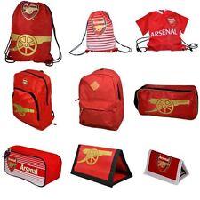 Maletas y equipaje rojo