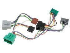Adaptateur autoradio pour kit mains libres Parrot Volvo S40, V40, S60, V70, XC70