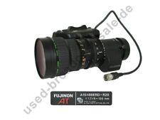Fujinon A 15 x 8 BERD-r28 - 1:1, 7/8-120mm - 2-Compartment Extender