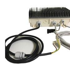 Inverter 230V per vasca idromassaggio con motore Trifase Teuco 81002644000