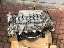 Motor Engine Nissan Qashqai Renault Megane III 1.6 DCI R9M 405 130PS 45000km