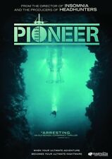 Pioneer [New DVD] Dolby, Digital Theater System, Subtitled, Widescreen