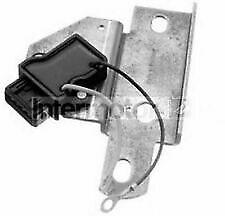 Intermotor 15862 Ignition Module Replaces 433346 for VOLVO 440 K 460 L 480 E