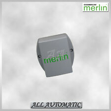 Merlin™ E475M Battery Back-Up (12V) (Garage Door Accessories)