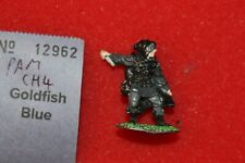 Fantasy Armies Cast Prince August CH4 Hooded Thief Assasin ADD Metal Figure OOP