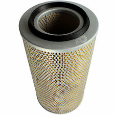 Original Mahle Air Filter LX 265