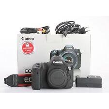 Canon EOS 6D + Gut (232430)