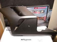 Fiancata carena sinistra originale Honda CBR 1000RR CAT. 64450MEL010ZB