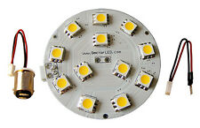24V Dome Light SMD LED Kit