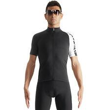 *BNWT* Size XS Assos Mille Evo7 Full Zipp Road Cycling Jersey /// Cento Equipe