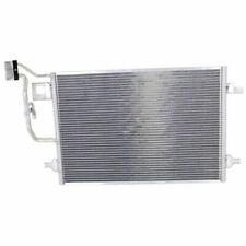 AC Condenser For Volkswagen Passat 1.8 2.8 2.0 3039