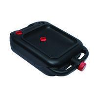 Bikeservice Tools 4.0L Portable Oil Drain Can