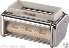 MARCATO accessorio Ravioli x Sfogliatrici Atlas 150mm Pasta Maker accessori