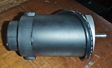 NOS Delta 40-640 Type 1 Scroll Saw Variable Speed Motor p/n 1344920 20""