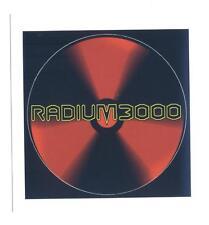 Aufkleber Sticker Für Musikfans Günstig Kaufen Ebay