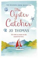 The Oyster Catcher by Jo Thomas (Paperback, 2014)