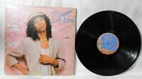 "DJAVAN ""Lilas"" 1984 (CBS/1st Press BRAZIL) VG/VG!!!"
