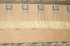 ZETEX ZTX653ST0A 3-Pin Through Hole Transistor New Lot Quantity-10