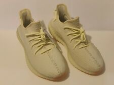 Yeezy Boost 350 V2 Butter Non-Reflective - Size 12 - Deadstock