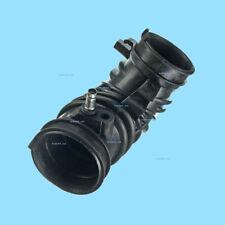 17228-PNE-G00 Air Intake Hose Tube For Acura RSX 2002-06 & Honda CR-V 02-04 New