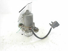 2013 Chrysler 200 3.6L Secondary Air Delivery Injection Vacuum Pump OEM