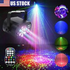 Disco Party 128 Lights Stage Light Strobe Led Dj Indoor Ð¡olored Dance Bulb Lamp