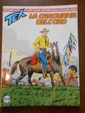 TEX nuova ristampa n.95 - completo di posterino   -fumetto d'autore