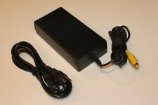 Toshiba Satellite X205-Sli5 laptop PC power supply ac adapter cord cable charger