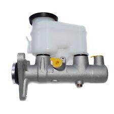 47201-12800 Brake Master Cylinder For Toyota Corolla Geo Prizm 1.8L 1.6L