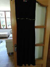 Gharani strok size 14 dress