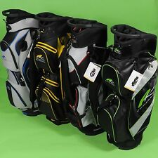 PowaKaddy Cart Golf Club Bags