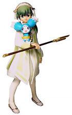 Tales of the Abyss *Ion & Mieu* One Coin Grande Secret Figure Kotobukiya Japan