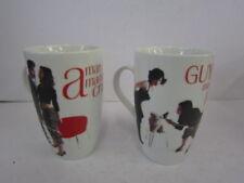 Mugs de cuisine à motif Imagé pour cuisine