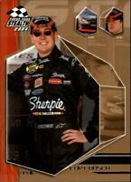 2004 Press Pass Stealth Racing Card Pick