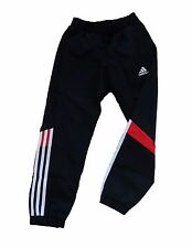 adidas Sporthose Mädchen Jungen YB GU WV PT CH NEU