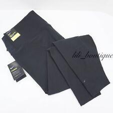 NWT Nike BV1530-010 Women Sculpt Hyper Tight Fit Leggings Black Size 2XL XXL $75