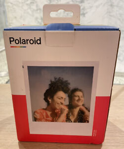 Polaroid Originals Now Viewfinder i-Type Instant Camera (Red) (brand new in box)